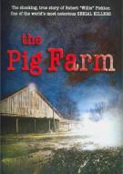 Pig Farm, The Movie