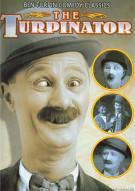 Ben Turpin Comedy Classics: The Turpinator Movie