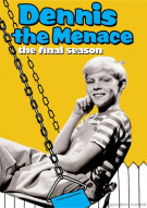 Dennis The Menace: The Final Season Movie