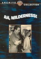 Ah, Wilderness! Movie