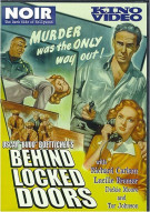 Behind Locked Doors Movie