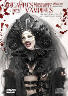 Theatres Des Vampires: Moonlight Waltz Tour 2011 Movie