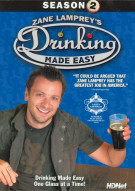 Drinking Made Easy: Season 2 Movie