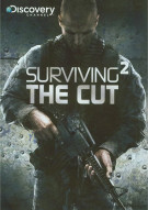 Surviving The Cut: Season Two Movie