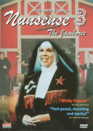 Nunsense 3: The Jamboree Movie