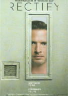 Rectify Movie