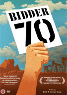 Bidder 70 Movie