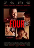 Four Movie