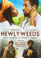Newlyweeds Movie