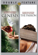 Genesis / The Passion (Double Feature) Movie