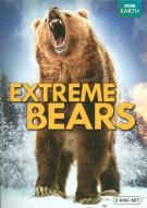 Extreme Bears Movie