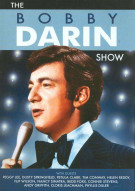 Bobby Darin Show, The Movie