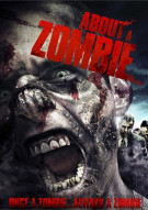 About A Zombie Movie