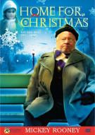 Home For Christmas Movie