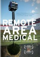 Remote Area Medical Movie