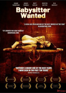 Babysitter Wanted Movie