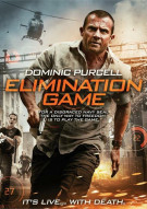 Elimination Game (Turkey Shoot) Movie