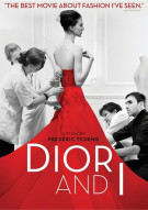 Dior And I Movie