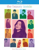 Beauty Inside, The Blu-ray