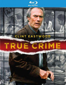 True Crime Blu-ray