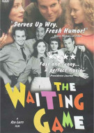 Waiting Game, The Movie