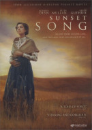 Sunset Song Movie