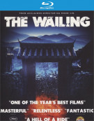 Wailing,The (Blu-Ray) Blu-ray