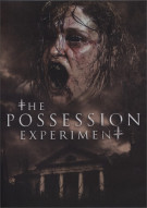 Possession Experiment, The Movie
