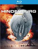 Hindenburg, The Blu-ray