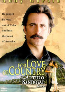 For Love Or Country Movie