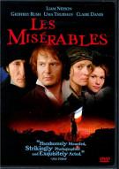 Les Miserables Movie