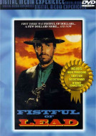 Fistful Of Lead Movie