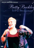 Stars And The Moon: Betty Buckley - Live At The Donmar Movie