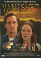Vanished  Movie