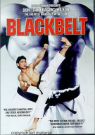 Blackbelt Movie