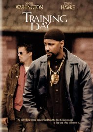 Training Day Movie