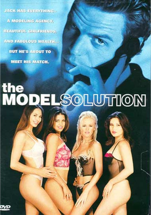 Model Solution, The Movie