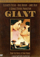 Giant Movie