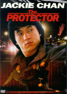 Protector, The Movie
