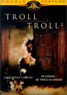 Troll / Troll 2 (Double Feature) Movie