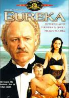 Eureka Movie