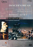 Prokofiev: Romeo & Juliet (Documentary) Movie