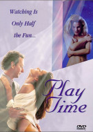 Play Time (Image) Movie