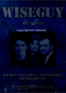 Wiseguy: Season 1 - Part 2 Movie