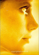 Ingmar Bergman Collection, The Movie