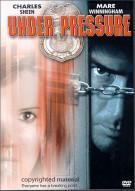 Under Pressure Movie