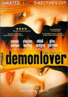 Demonlover: Directors Cut Movie