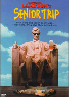 National Lampoons Senior Trip Movie