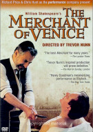 Merchant Of Venice Movie