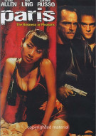 Paris Movie